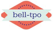 BellTPO