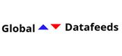 Global Data Feed