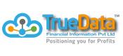 Truedata